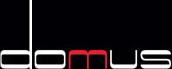 Domus Mode