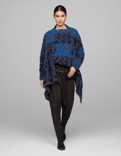 W20_LOOK017_A