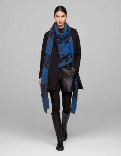 W20_LOOK021_A