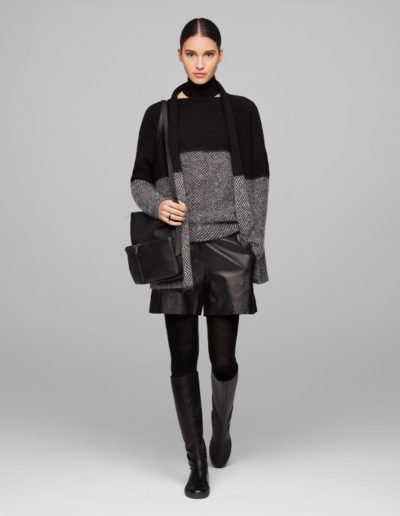 W20_LOOK028_A