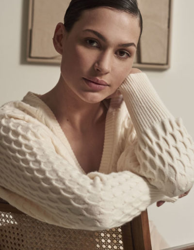 Xiem�20Sweater�20Ivory_Sit