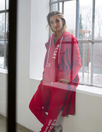 maS10_sporty-red