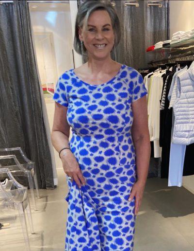 MOQ-blauw-beige-jurk
