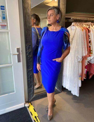 MOQ-jurk-blauw (1)