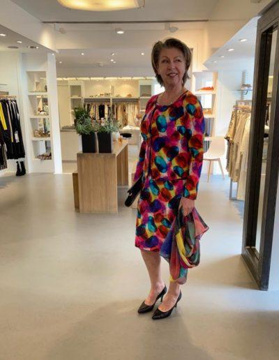 MOQ-kleurrijke-jurk
