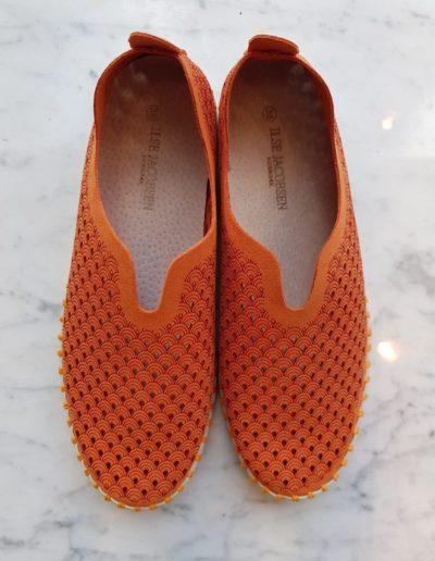 instappers-oranje
