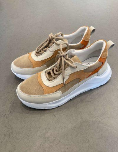 sneakers-h32-beige-oranje (1)