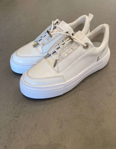 sneakers-h32-wit (1)